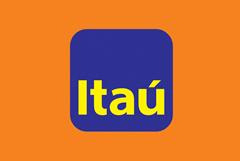 . Comunicação da Cultura Pós-Fusão<br /> . Onboarding: A Cultura Itaú<br /> . Coordenação da Grade de Treinamentos de Inovação<br />